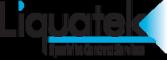 Liquatek Logo