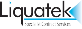 Liquatek Logo